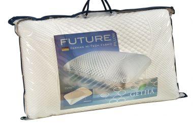 "Подушка из 100% натурального латекса ""Future"""